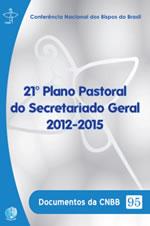 img-plano-pastoral[1]