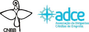 logos-cnbb-adce1[1]